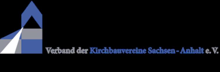 Verband der Kirchbauvereine Sachsen-Anhalt VDKSA